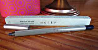 Mally Beauty Coupon Code / Cosmetic Freebies And Samples Uk Money Saver Extra 20 Already Ruced Price At Saks Off Saint Laurent Bag Fifth Arisia 20 January 17 Off 15 Off 5th Coupon Verified 27 Mins Ago Taco Bell Discounts Students Promotion Code For Bookitzone Paige Denim Promo Ashley Stewart Free Shipping Coupons Katie Leamon Coupon Best Apps Food Intolerances Avenue Purses On Sale Scale Phillyko Korean Community In Pa Nj De Women Handbags Ave Store St Louis Zoo Safari Pass 40 Codes Credit Card Electronics Less