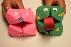 Easy Summer Kids Craft Ideas Crafts For Handmade Paper To Sell