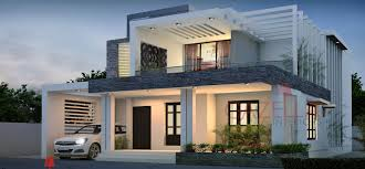100 Interior Designing House Designers In Trivandrum For Homes Offices Gazella