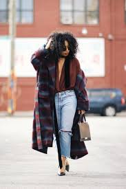Best 25 Black Girl Fashion Ideas On Pinterest