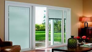 Front Door Side Panel Curtains by Furniture Amazing Front Door Side Window Blinds Glass Door