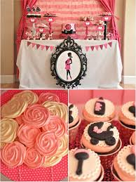 130 best baby shower niña images on cakes decorations