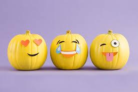 Printable Jason Pumpkin Stencil by Pumpkin Face Cutouts Printable