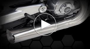 Vance And Hines Dresser Duals 16799 by Power Duals Monster Ovals Vance U0026 Hines Videos