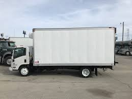 USED 2013 ISUZU NQR REEFER TRUCK FOR SALE FOR SALE IN , | #123261 Used 1993 Ford L8000 Dump Truck For Sale In 33778 What You Should Wear To Trucks For Sale Indianapolis Used New 1999 Sterling L9513 Cab Chassis 1986 Chevrolet K10 4x4 Pickup Gateway Classic Cars In Stock Ray Skillman Auto Group 2018 Kenworth In On Ford E350 Van Box Indiana Craigslist And Best Local 1967 C10 Truck 516ndy Car Specials Featured Inventory Hybrid Cargurus 2016 Mack Gu713 Triaxle Steel