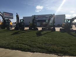 Bloomington, IL Dealership | Alta Equipment Company Altaland Equipment Sales Inc Redwater Alberta 15 Toneladas Elevacin Elctrica Hidrulica De La Carretilla Maneggevolezza Per I Carrelli Elevatori Elettrici Ep2535n Di Cat Used 2013 Lvo Ew180d Alta Company Daldson Air Filter For Forklift P133298 4566a Ebay Crown Wave Order Picker Work Assist Vehicle Man Lift Wav50118 300p Wisconsin Forklifts Trucks Yale Rent Material Floresta Brazil To Santa Cruz Bolivia Our Adventure Hyster Shows H300hd Truck At World Of Concrete Dodge Ram 1500 Autopedia Fandom Powered By Wikia National Home Facebook
