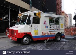 Summer Brings Ice Cream Trucks To New York City. This One Is Parked ... Dannys Ice Cream San Diego Food Truck Catering Gta Trucks Opening Hours 111 Blackfriar Ave Etobicoke On Shaved Jacksonville Fl Book Your Next Truck Today Good Humor Is Bring Back Its Iconic White This Summer La Carts Question A Revolution In Fees Amid Yuelings Toronto Brings Ice Cream Trucks To New York City This One Parked Texas Gets A Reboot Abc News