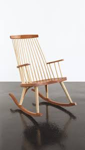 New Gloucester Rocker Nichols And Stone Rocking Chair Gardner Mass Creative Home Antique Stock Photos Embrace Black Pepper New Gloucester Rocker Wooden Ethan Allen For Sale In Frisco Tx Scdinavian Whats It Worth Appraisal For Boston Auctionwallycom William Buttres Eagle Fancy In The American Economy And 19th Century Chairs 95 At 1stdibs Hitchcock Style Rocking Chair Mlbeerbauminfo Fniture Unuique Bgere With Fabulous Decorating Englands Mattress Store Adams