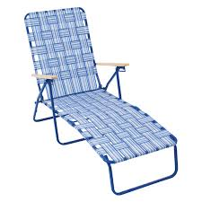 Details About Deluxe Folding Web Chaise Lounge Chair Outdoor Sun Tanning  Recline Arc Lounger