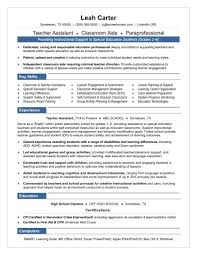 Teaching Curriculum Vitae Examples Esl Teacher Sample ... Esl Teacher Resume Samples Velvet Jobs Proposal Sample Esl Writing Guide Resumevikingcom 016 Template Ideas Free Templates Page Format Teaching Curriculum Vitae Examples And 20 Cover Letter Marketing Letter For Creative How To Create An Resource Resume Special Education Objective Teachers Beautiful Image School
