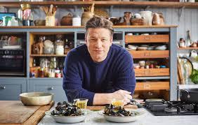 orf1 tv programm jamies 5 zutaten küche show