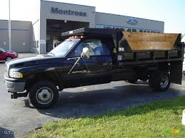1996 Black Dodge Ram 3500 ST Regular Cab Chassis Dump Truck ... Black Dodge Truck With Rims Truckdowin Vinyl Wrap Satin 4x4 Promaster Graphics Llc 2013 Ram 1500 Express Pinterest Dodge 2007 Ram 2500 Slt Id 23633 Best Of 1999 Laramie Slt Pickup Lifted Image Kusaboshicom 2014 Black Edition Youtube Adds More Options To Lineup Along With New Copper Hue Boltaction Photo Gallery 2018 Power Wagon In Statesville Nc Charlotte 2015 Crew Cab 4x4
