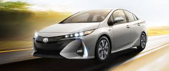 2017 Toyota Prius Prime Near Bangor ME Varney Chevrolet In Pittsfield Bangor And Augusta Me Dealership Portland Maine Quirk Of News Update July 13 2018 Should You Buy An Old Truck Hunters Breakfast Timeline Sargent Cporation Buick Gmc Hermon Ellsworth Orono New Used Car Dealer Near Owls Head Auto Auction Geared For The Love Cars Living Eyes On Driver Truck Fleet Safety Fleet Owner Easygoing Scenically Blessed Yes Stephen King Cedarwoods Apartments Hotpads Waterville Welcomes New 216236 Dualchamber Packer