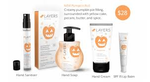 Pumpkin Scentsy Warmer 2013 by New 2013 Scentsy Harvest Collection Scentsy Online
