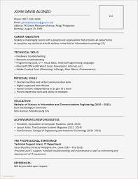 Download Resume From Linkedin Lovely Resume Word Document ... How To Upload A Rumes Parfukaptbandco How Find Headhunter Or Recruiter Get You Job Rock Your Resume With Assistant From Linkedin Use With Summary Examples For Upload Job Search Rources See Whats New From Lkedin And Other New Post My On Lkedin Atclgrain Add Resume In 2018 Calamo Should I Add Adding Fresh Beautiful Profile Writing Guide Jobscan Your On Profile