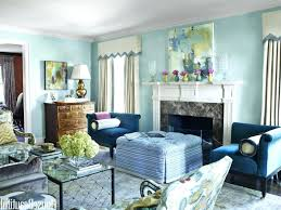 Paint Colors Living Room Red Brick Fireplace by Red Living Room Paint Schemes White Ceiling Glass Windows Two