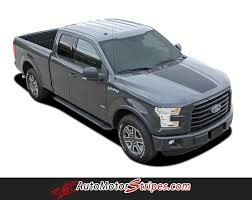 2015-2017 Ford F-150 Route Hood And Tailgate Blackout Vinyl Decal 3M ... Gmc Sierra Sierra Rally Rally Edition Hood Tailgate Vinyl Graphic Dodge Ram 4x4 Tailgate Lettering Decal F150 Silver Lower Panel Accent 1517 52019 Toyota Tacoma Tailgate Letters Rear Bed Lettering Trd Large Skull Stripes Full Color Side Discontinued Factory Decals Stripe Kits Logos Firefighter First In Truck Wrap Etsy 2018 Models Pretty Rage Power Wagon Rage Digital Style Striping Chevrolet Product Chevrolet Truck 2016 Stamped Sticker
