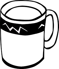 958x1128 Free Coffee To Go Clipart Image