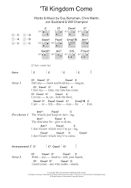 Rockin Around The Christmas Tree Chords by Sheet Digital Files To Print Licensed Guitar Chords Lyrics