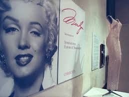 Marilyn Monroe Bathroom Sets by Marilyn Monroe U0027s