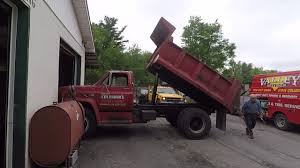 1988 GMC C7500 KODIAK DUMP TRUCK - IN AN ONLINE AUCTION - YouTube 64 Ford F600 Grain Truck As0551 Bigironcom Online Auctions 85 2009 Intl Auction For Sale Carolina Ag On Twitter The Online Auction Begins Dec 11th Https Absa Caf And Others Online Auction Opens 22 May 2017 1400 Mecum Now Offers Enclosed Auto Transport Services Auctiontimecom 2011 Ford F150 Xlt 1958 F100 Vehicles Trailers Quads And More Prime Time Equipment Business Rv Estate Only Absolute Of 2000 Dodge Ram 3500 Locate Sneak Peak Unreserved Trucks In Our Magnificent March Event Veonline Heavy Equipment Buddy Barton Auctioneer