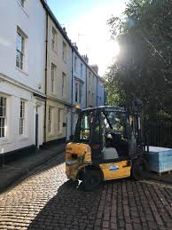Barek Lift Trucks (@BarekLiftTrucks) | Twitter Barek Lift Trucks Bareklifttrucks Twitter Yale Gdp90dc Hull Diesel Forklifts Year Of Manufacture 2011 Forklift Traing Hull East Yorkshire Counterbalance Tuition Adaptable Services For Sale Hire Latest Industry News Updates Caterpillar V620 1998 New 2018 Toyota Industrial Equipment 8fgcu32 In Elkhart In Truck Inc Strebig Cstruction Tec And Accsories Mitsubishi Img_36551 On Brand New Tcmforklifts Its Way To