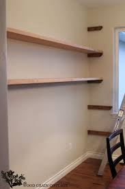 Best Diy Crafts Ideas For Your Home DIY Dining Room Open Shelving