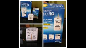 $30 Verio Iq Coupon : Cheap Deals Family Holidays Top 10 Punto Medio Noticias Heb Curbside Promo Off 15 Offer Just For Trying Cvs Off Teacher Discount At Meijer Through 928 The Krazy Coupon Lady Drug Store News January 2019 By Ensembleiq Issuu Save On Any Order With Pickup Deals Archives Page 39 Of 157 Money Saving Mom Ecommerce Intelligence Chart Path To Purchase Iq Ymmv Dominos Giftcard For 5 20 Living Pharmacy Coupons Curbside Pickup Cvspharmacy Reviews Hours Refilling Medications You Can Pick Up And Pay Prescription Medications The What Is Cvs Mobile App Pick Up Application Mania