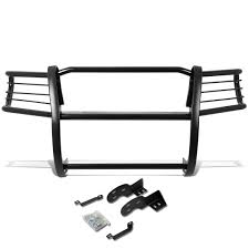 98-04 Toyota Tacoma Pickup Truck Front Bumper Protector Brush Grille ... Ranch Hand Truck Accsories Protect Your Front Bumper Guard 072019 Toyota Tundra Textured Black Light China Big Grille For Cascadia Volvo End Friday Brush Edition Trucks Avid Tacoma Pinterest Tacoma 0914 Ford F150 Pickup Protector Barricade T527545 1517 Excluding Bumpers Photos Pictures Frontier Gearfrontier Gear 3207009 Full Width Hd