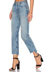 Grlfrnd Jeans Review, Grlfrnd X Revolve Helena High-rise ... A Year Of Boxes Breo Box Coupon Code June 2018 Free Hollister Discount Code Free Shipping Karmichael Auto Salon Grlfrnd Daria Oversized Denim Trucker Jacket Jingle Jangle How To Apply A Or Access Your Order Marvel Live Cleveland Promo Amazonca Baby Preheels Do Dominos Employees Get Discounts Newegg Black Friday Ads Sales Deals Doorbusters Diesel Tees Coupon Office Max Codes November Natural Balance Foods Lyft Coupons For Existing Heres The Best Way Shop At Asos Wikibuy Revolve Clothing Casual Drses Saddha Generate And Redeem Ios App Promo Codes In
