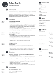 Project Manager Resume Sample & Writing Guide (20 Examples) Unique Cstruction Project Manager Resume Linuxgazette Sample Templates For Office Managermedical Office Objective Examples Objectives Writing Guide 20 The Best 2019 Project Manager Resume Example Guide Hvac Codinator Em Duggan Maxresde Clinical Data Free Supply Chain Samples Velvet Jobs Management