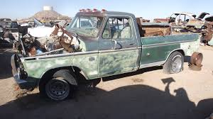1973 Ford F250 (#73FO9394C) | Desert Valley Auto Parts 31979 Ford Truck Wiring Diagrams Schematics Fordificationnet 1973 By Camburg Autos Pinterest Trucks Trucks Fseries A Brief History Autonxt Ranger Aftershave Cool Stuff Fordtruckscom Flashback F10039s New Arrivals Of Whole Trucksparts Or F100 Pickup G169 Kissimmee 2015 F250 For Sale Near Cadillac Michigan 49601 Classics On Motor Company Timeline Fordcom 1979 For Sale Craigslist 2019 20 Top Car Models 44 By Owner At Private Party Cars Where
