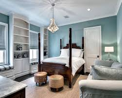 Bedroom Design Traditional Duck Egg Wall Bedroom Ideas With
