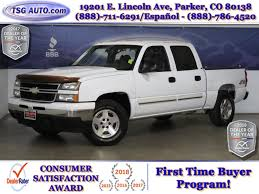 2006 Chevrolet Silverado 1500 For Sale Nationwide - Autotrader For 2000 Could This Rallyinspired 1984 Subaru Gl10 Light Up Your Cars Sale Memphis Tn All New Car Release And Reviews Used Olive Branch Ms Trucks Desoto Auto Sales California Gunman Was Volatile But Passed Mental Aessment Craigslist Eastern N C 2019 20 Top Models Floridas Mostolen Vehicle Hint Its Not A Car Protecting Fayetteville Arkansas And Vans Under F550 Utility Truck Service Maryland Department Of State Police Southern Searchthewd5org 2006 Chevrolet Silverado 1500 For Nationwide Autotrader