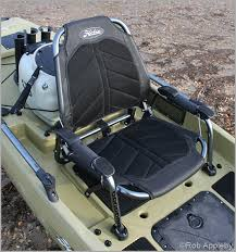 Clam Ice Fishing Seats by 14 Clam Chair Ice Fishing Seat Eskimo Wide 1 Inferno