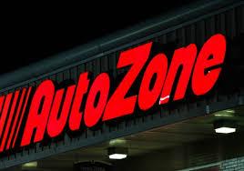 Autozone Floor Mat Hooks by Boycott Autozone Epautos Libertarian Car Talk