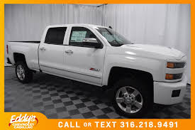 New 2018 Chevrolet Silverado 2500HD Crew Cab LT 4x4 Truck In Wichita ... East Texas Diesel Trucks 66 Ford F100 4x4 F Series Pinterest And Trucks Bale Bed For Sale In Oklahoma Best Truck Resource Used 2017 Gmc Sierra 1500 Slt 4x4 Pauls Valley Ok 2008 F250 For Classiccarscom Cc62107 Toyota Tacoma Sr5 2006 Nissan Titan Le Okc Buy Here Pay Only 99 Apr 15 Best Truck Images On Pickup Wkhorse Introduces An Electrick To Rival Tesla Wired Fullsizerenderjpg