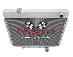 Champion Aluminum Radiators - Ford, Galaxie 1964 - 1968 - 1964, 1965 ... Classic Car Radiators Find Alinum Radiator And Performance 7379 Bronco Fseries Truck Shrouds New Used Parts American Chrome Brassworks Facebook Posts For The Non Facebookers The Brassworks 5557 Chevy W Core Support Golden Star Company Gmc Truckradiatorspa Pennsylvania Dukane New Ck Pickup Suburban Engine Oil Heavy For Sale Frontier From Cicioni Inc Repair Service Sales Pa