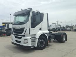 2016 Iveco Stralis ATI-460 4X2 Prime Mover For Sale In Laverton ... Water Truck China Supplier A Tanker Of Food Trucks Car Blueprints Scania Lb 4x2 Truck Blueprint Da New 2017 Gmc Sierra 2500hd Price Photos Reviews Safety How Big Boat Do You Pull Size Volvo Fm11 330 Demount Used Centres Economy Fl 240 Reefer Trucks Year 2007 23682 For 15 T Samll Van China Jac Diesel Mini Buy Ew Kok Zn Daf Xf 105 Ss Cab Ree Wsi Collectors 2018 Ford F150 For Sale Evans Ga Refuse 4x2 Kinds Universal Exports Ltd