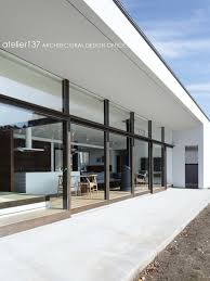 100 Architectural Design Office Teras By Atelier137 Architectural Design Office Homify