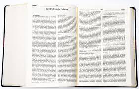 Silberhochzeit 55 Schöne Sprüche 5 Mustertexte Zum Jubiläum