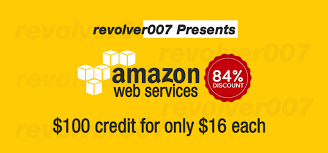 AWS CREDITS $100/$40 CODES! ~ $16/$8 PER CODE ~ AUTOBUY ... 87 Usd Off Game Recorder Discount Coupon Codes Promo Pin By Fesoftwarediuntscom On Software Discounts How To Find Discount Codes For Almost Everything You Buy The Best Scopeleads December 2019 Bonus 25 Off Mackenzie Coupons Promo Airbnb Code Travel Hacks Get 45 Your 40 Gp Supplements Create In Magento Store Noon Code Extra Aed 150 Off Latest Wpeka December2019 Of Bulk