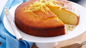 recette dessert avec yaourt recette gâteau facile l express styles