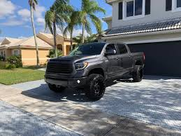 Hi All! Anyone Recognize This Truck Platinum 2015 MGM CM | Toyota ... Backup Lights New Signs Reflective Flares Download Ets 2 Mods Preowned 2017 Ford F150 Xlt 4x4 Back Up Camera Heated Seat Truck Lights New Best Setup For Led Home Idea Rigid Industries Flush Mount Back Up Light Kits Show Us Yours Amazoncom Krator Led Hitch Brake Reverse Signal 4pc Redwhite Chrome 4 Round 15 Trailer Stop Tail Aux Backup Installed Today Dodge Ram Forum Dodge Forums Install Guide Starkey Products Kit On Our 2012 Of The Week Clear Optronics Glolight Sealed Dot Bul111cb Problem With
