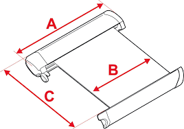Fiamma Caravan Awning Awning Awning Parts Wall Support Kit White ... Cafree Awning Parts Ebay Rv Fabric Replacement Spring The Aussie Info A Guide To Awnings For Your Caravan Awning Zips Bromame Fiamma Wall Support Kit White Awnings Bike Rack And Ultrabox Rollout Caravan You Can Accsories Spare Sun Shades For Coast To Dealer Chrissmith Bag Pop Up Campers Canada Slide In Truck Rear Dimatec 200 Led Light 12v 5w White 200aw5b Caratech Travel Trailer Spares Outside Click Dont Unppared