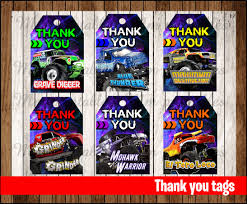 80% OFF SALE Monster Jam Thank You Tags Instant Download - Printable Used Cars Get Sold With Fake Tags Flickr Photos Tagged Tankzug Picssr 815756 Artistlonewolf3878 Inspirarity Inspiration Manifestation Forklift Truck Asset Safety Tags Tag Kits The Elite Carrier Services Tag Application Permitting Old Mack Trucks Vin Blems Name Plates Semi Truck Nameplate Rustic Christmas Merry Personalized Office Of The Bc Container Trucking Commissioner Cts Lince Kenworth Fancing Testimonial From Jay In Florida Shorttall Complete Thorssoli Chevrolet Chevy Dashboard Of An Wwii Military Stock Photo Image 1957 Ford F100 Legend Lime Ford F100 Stepside Styleside