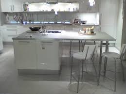 ilot central cuisine prix prix cuisine ikea avec ilot central maison design bahbe com