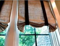 Nate Berkus Curtains Burlap by 131 Best Curtains Images On Pinterest Curtains Window Coverings
