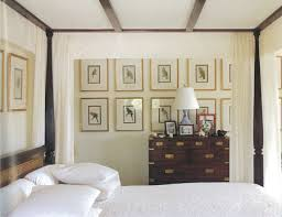 plantation style india bedrooms and colonial