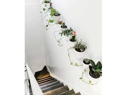 cage d escalier 20 idées déco pour un bel escalier